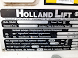 Thumbnail picture of a HOLLAND LIFT HL-11812