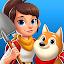 Treasure Party icon