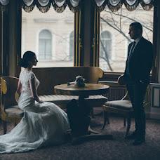 Wedding photographer Asya Galaktionova (AsyaGalaktionov). Photo of 10.01.2018