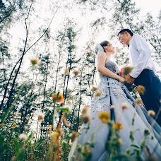 Wedding photographer Tón Klein (Toanklein123). Photo of 29.07.2017