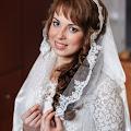 Екатерина Пургина