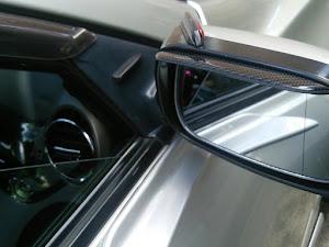 アルテッツァ SXE10 RS200のカスタム事例画像 103Sさんの2020年09月15日03:20の投稿
