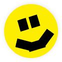 DASDING icon