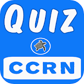 CCRN Exam Quiz Questions