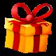 Gifts Reward Download on Windows