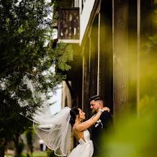 ช่างภาพงานแต่งงาน Rosen Genov (studioplovdiv) ภาพเมื่อ 21.05.2019