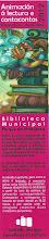 Photo: Biblioteca 4