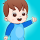 Naughty Baby Boy Daycare : Babysitter Game Download for PC Windows 10/8/7