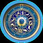 Horoscope and Tarot 5.0.0