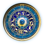 Horoscope and Tarot