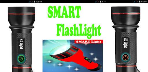 Flashlight Torch Led Apps On Google Play