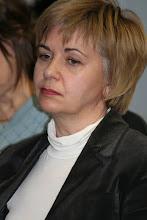 Photo: Ольга Пивненко