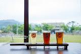 吉姆老爹啤酒工場 Jim & Dad's Brew Company