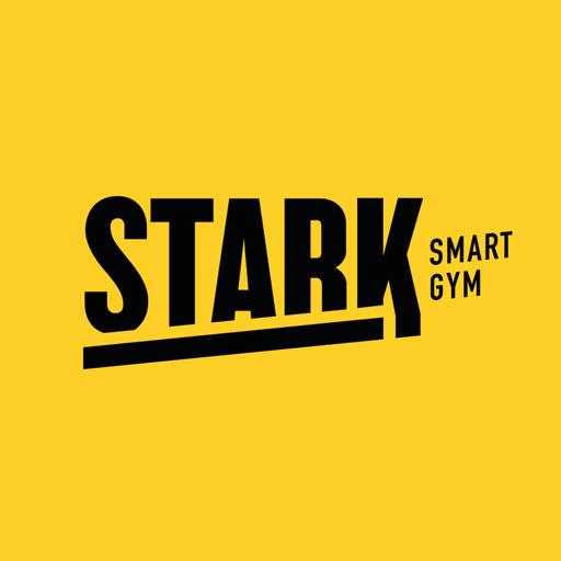 Stark Smart Gym