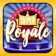 Super Royale