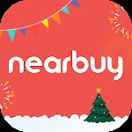 nearbuy - Restaurant, Spa, Salon, Gift Card Deals 7.19.2