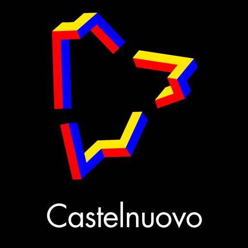 MMM Castelnuovo Padova (app)