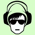 Radio Pro-B icon