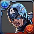 究極キャプテン・アメリカ