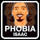 أغاني فوبيا اسحاق | Phobia Isaac Download on Windows