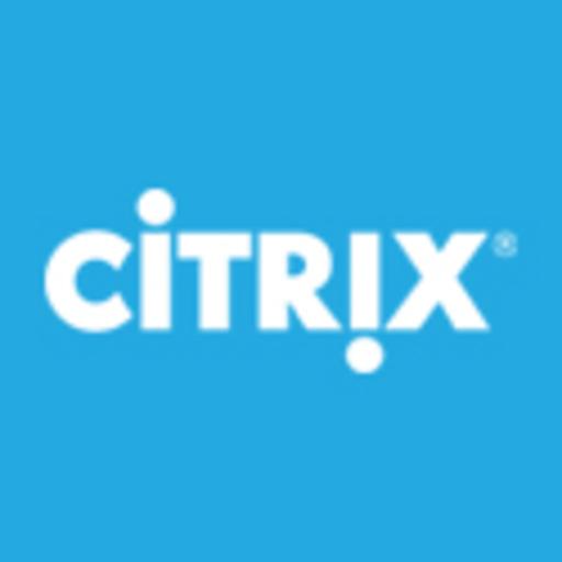 Citrix (app)