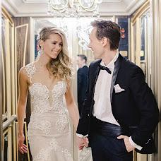 Wedding photographer Yuliya Karaulova (juliamolko). Photo of 06.07.2017