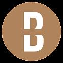 Broken Apparel Co icon