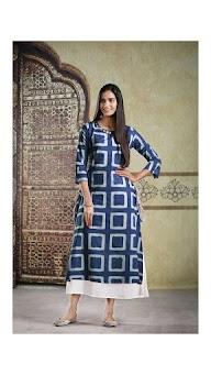 Meena Bazaar photo 6