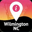 Wilmington, NC icon