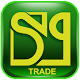 SVG Trade Download on Windows