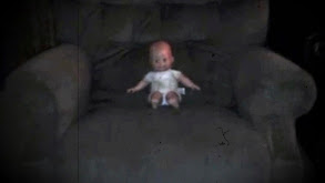 Demonic Doll and More thumbnail