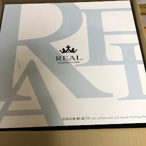 NV350キャラバン  ライダープレミアムGX  29年式のカスタム事例画像 ☆ぽんきち☆他力本願.comさんの2019年12月11日20:11の投稿