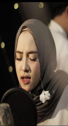 Deen assalam nissa sabyan mp3 download