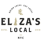 Eliza's Local Lager