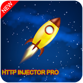HTTP INJECTOR PRO 2017