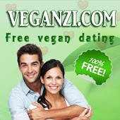 Vegan dating