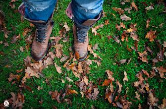Photo: The Autumn Photographer