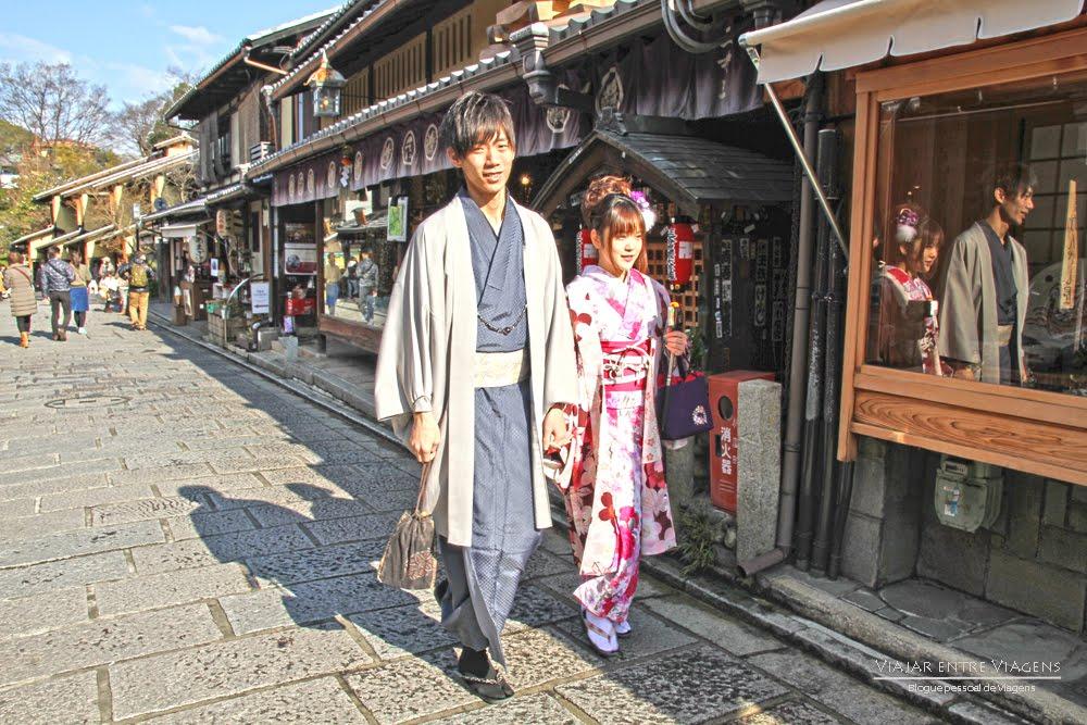 VIAJAR NO JAPÃO | Dicas e lugares a visitar numa viagem ao JAPÃO