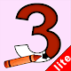 Download 123 Writing Lite Version For PC Windows and Mac