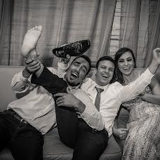 Wedding photographer Bruno Rabelo (brunorabelo). Photo of 15.06.2018