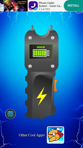 Electric Stun Gun  screenshots 4
