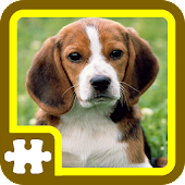 Jigsaw Puzzles - ANIMALS