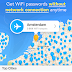 WiFi Map - Free Passwords v4.0.3 [Unlocked]