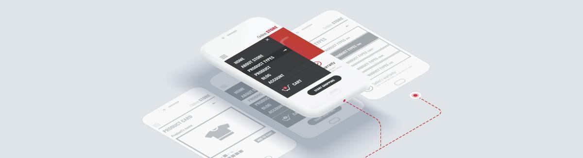 simplefy_your_site_design
