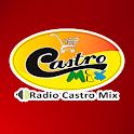 Radio Castro Mix icon