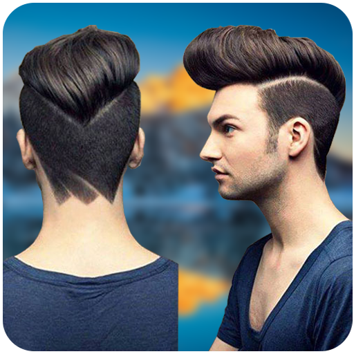 Latest Boys Hair Style 2019 Apps On Google Play