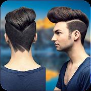Latest Boys Hair Style 2019