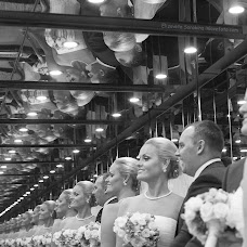 Wedding photographer Elizaveta Sorokina (Soel). Photo of 19.06.2014