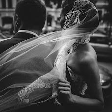 Wedding photographer Andrey Ponomarev (pampam). Photo of 23.06.2015