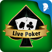 Live Poker Tables–Texas holdem and Omaha